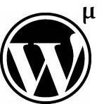 Tentang WordPress MU